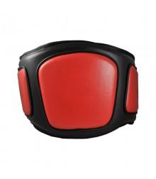 Custom Design Boxing Belly Pad