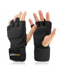 Neoprene Padded Fist Protector