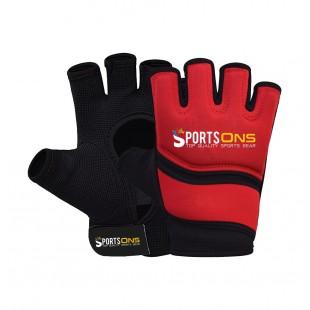 Neoprene Gel Padded Inner Gloves
