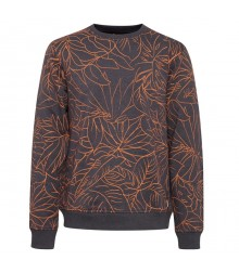 Custom Printed Ladies Sweatshirts