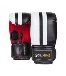 High Quality Custom Boxing Bag Gloves