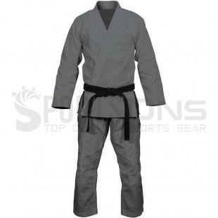 Summer weight BJJ Uniform