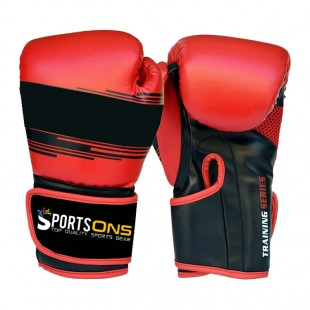 Wholesale Custom Logo Boxing Gloves