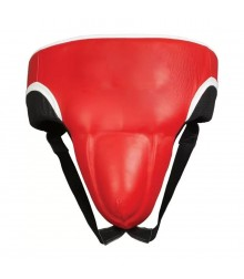 Groin Protector For Boxing & Muay Thai