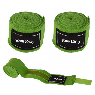 Personalized Professional Hand Wraps
