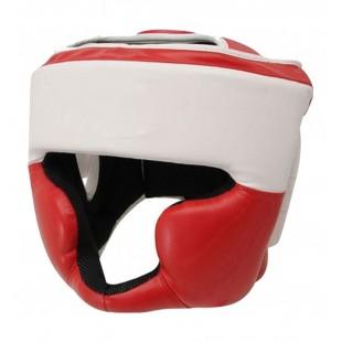 High Quality Custom Boxing Head Guard