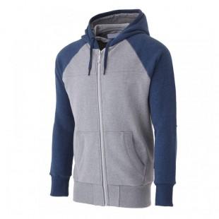 Men's Flex Fleece Long Sleeve Hoodie