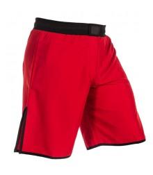 Mixed Martial Arts Grappling Shorts