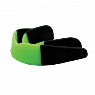 Boxing Mouth Guard Dual Color
