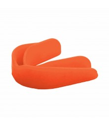 Single Boxing Protective Mouth Guard