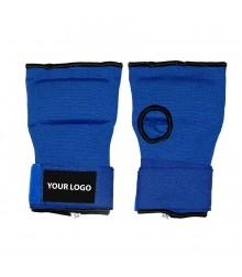 Hook & Loop Wrist Strap Quick Hand Wrap