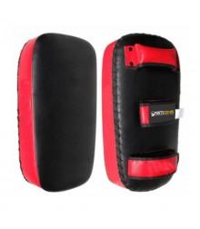 Custom MMA Thai Pad for Training